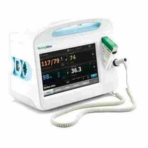 https://www.doctors4you.co/wp-content/uploads/2013/06/T_5_front-300x300.jpg