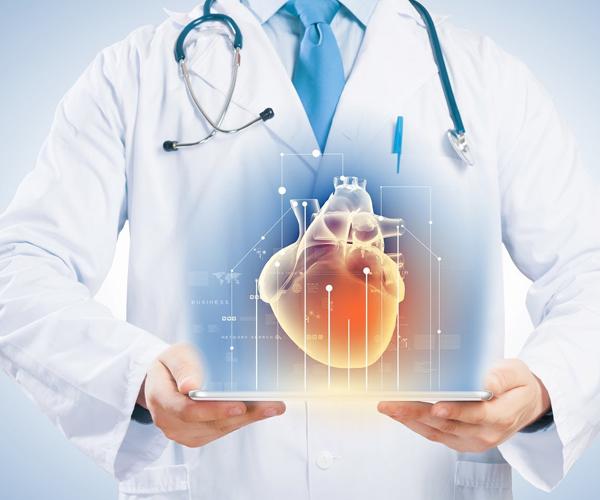 https://www.doctors4you.co/wp-content/uploads/2015/12/kardiolog.jpg