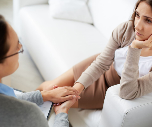 https://www.doctors4you.co/wp-content/uploads/2015/12/psiholog.jpg