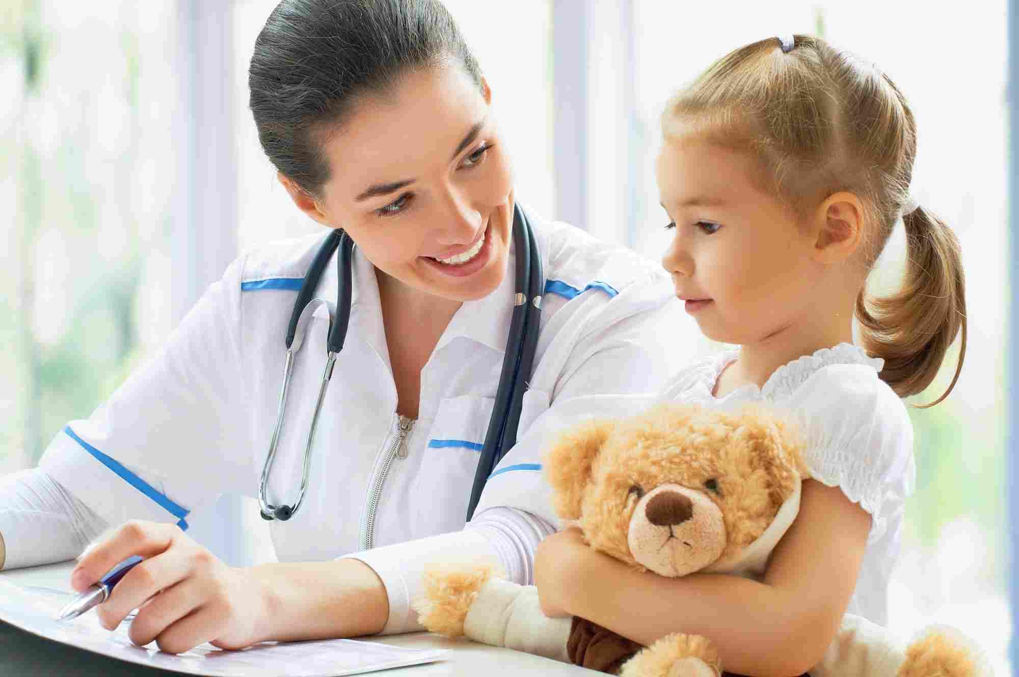 https://www.doctors4you.co/wp-content/uploads/2015/12/shutterstock_220544206.jpg