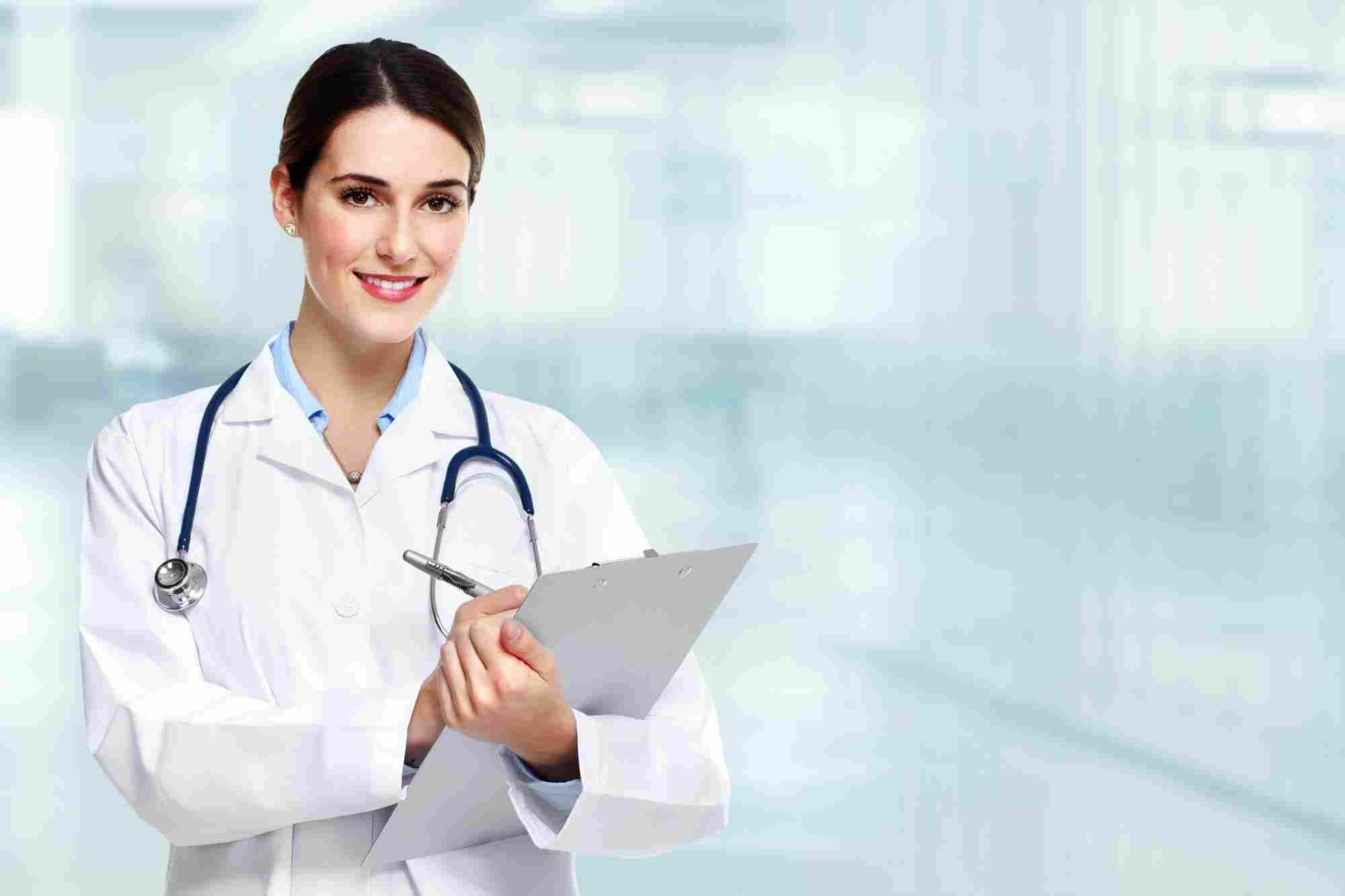 https://www.doctors4you.co/wp-content/uploads/2015/12/shutterstock_258889370.jpg