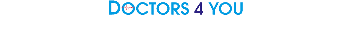 Logo_Doctors4youLondon1